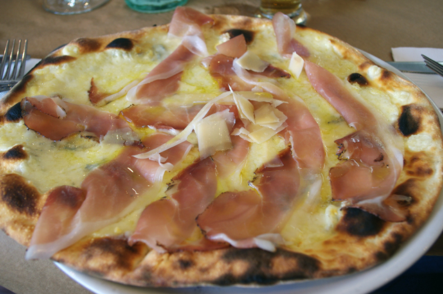 pizza nobile.jpg